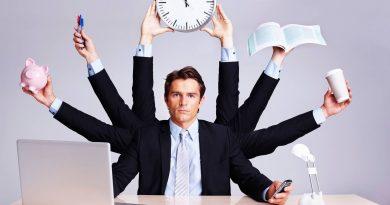 Обяви за работа: Как да разпознаеш добрия работодател