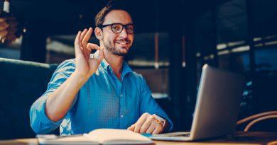 Свободни професии: Какво е да си фрийлансър